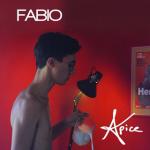 Apice-Fabio