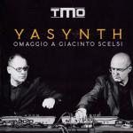 yasynth
