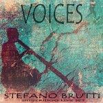 Stefano brutti - Didgeredoo live set