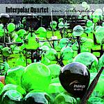 interpolar 4tet - Our interplay