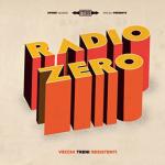 Radio Zero - Vecchi treni resistenti