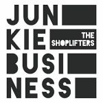 The shoplifters - Junkie business