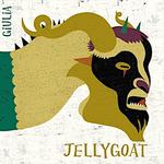 Jellygoat - Giulia