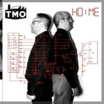 Tmo - Home