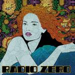 Radio Zero - EP