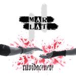 Marlat - Ruvida cenere