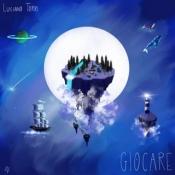 Luciano-Torri-Giocare